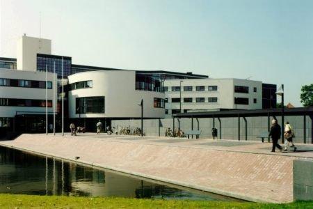 Elektrotechniek Noord Holland