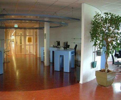 Renovatie installateur Noord Holland