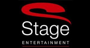 logo Stage Entertainment