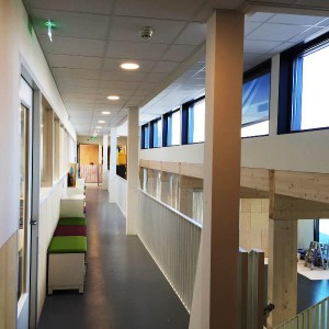 Huizinga-School-Maas-Hagoort-Lampen