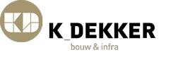 K_Dekker bouw & infra