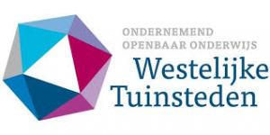 Stichting Openbaar Basisonderwijs Westelijke Tuinsteden