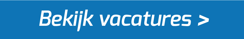 Vacatures Klaver Technisch Bedrijf