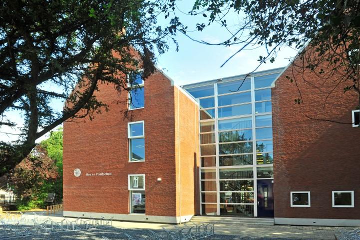 Bot-Bouwgroep-Bos-en-Vaartschool-Haarlem-oplevering-03